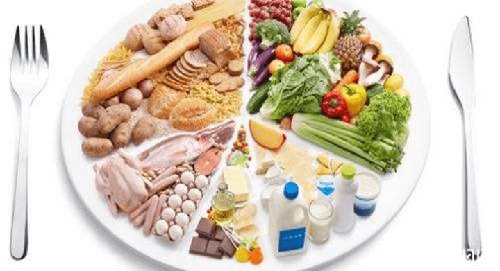孕妇怀孕早期多吃清淡易消化的食物
