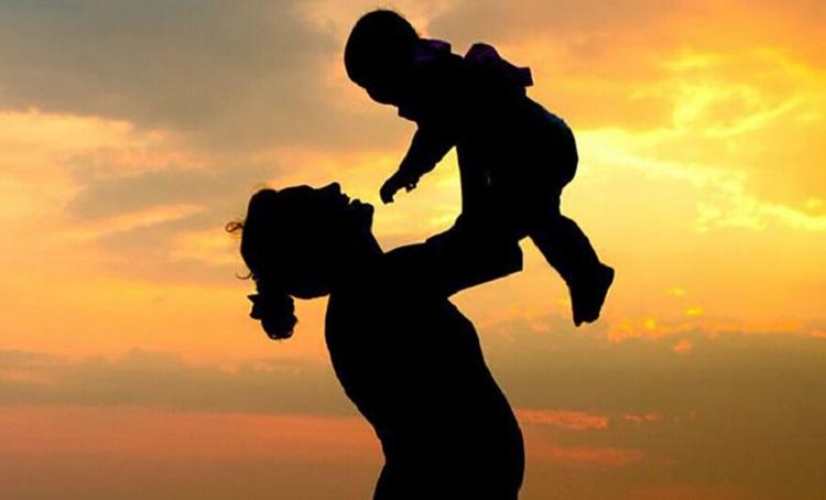 预产期后没出生的孕妇要注意羊水状态