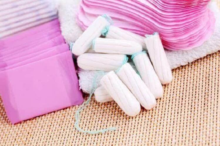 预产期白带增多需注意个人卫生