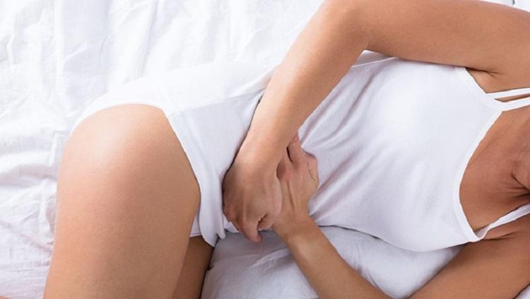有时候生化妊娠的肚子疼可能是细菌感染