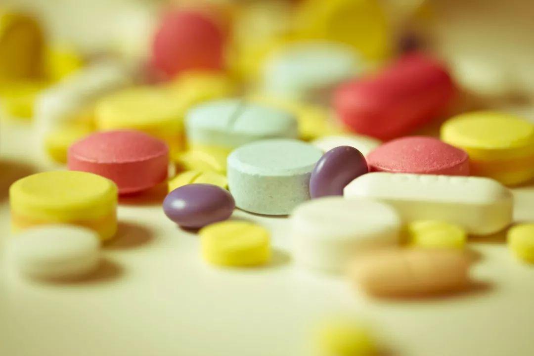 民间流传的避孕偏方