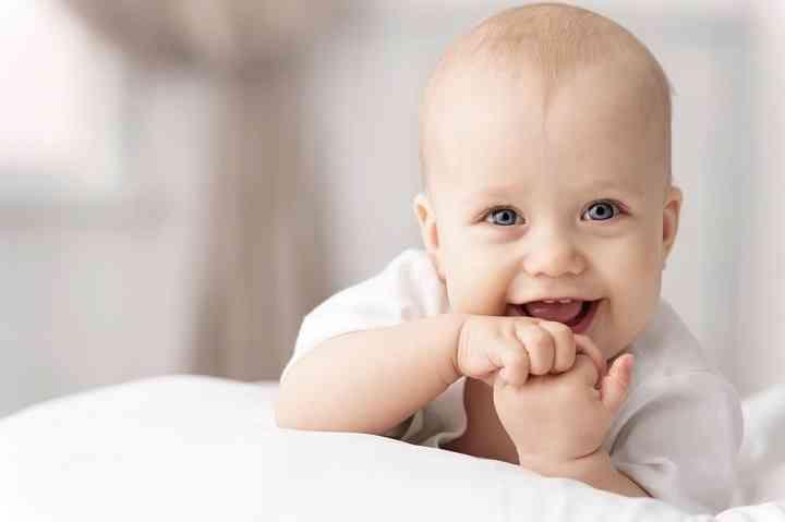 改变阴道酸碱度可以增加生女儿的几率