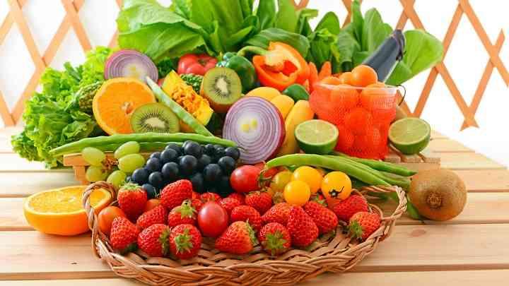 地中海贫血患者的饮食可以吃对血液制造和可提升血液质量的食物