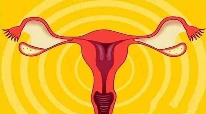 子宫切除后注意卫生