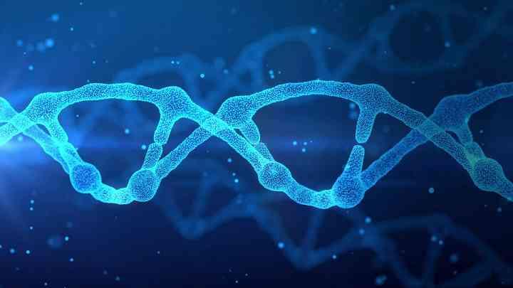 染色体异常的生育方式