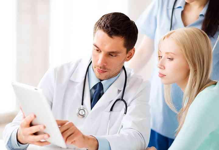 子宫腺肌症怎么治疗