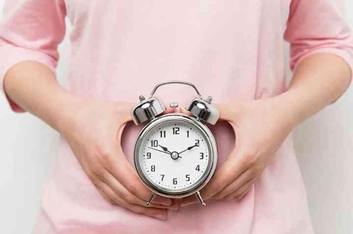子宫腺肌症有哪些症状