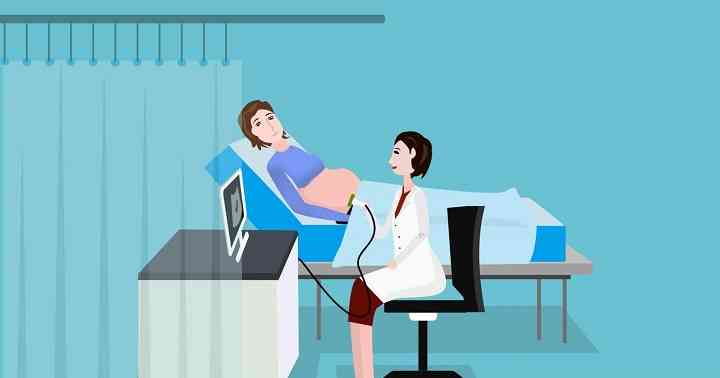 染色体异常患者能用第三代试管婴儿