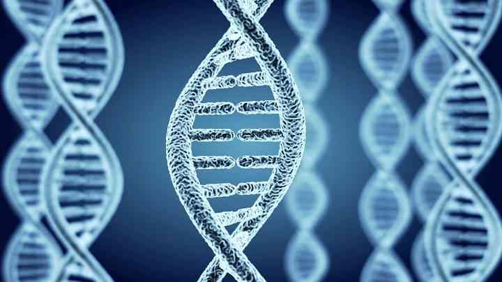 染色体异常日常护理