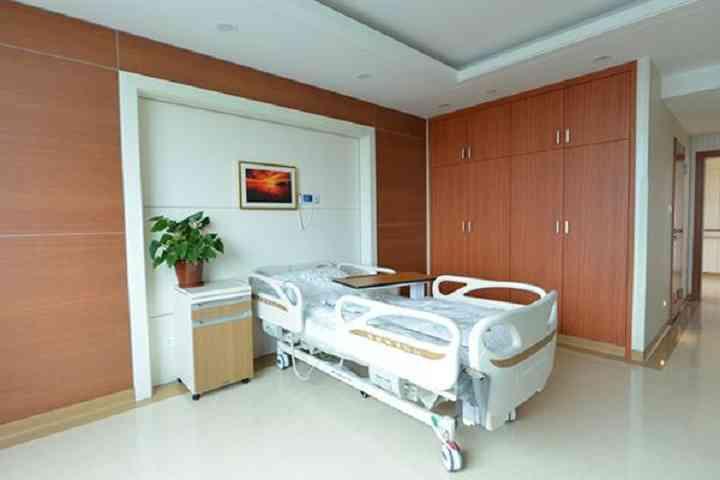 子宫腺肌症医院挑选方法