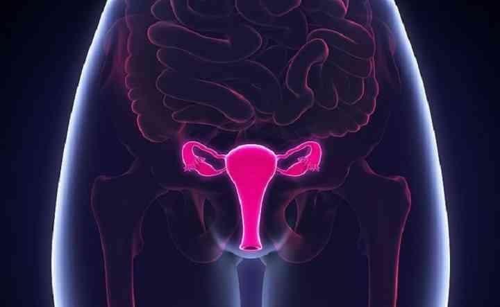 子宫腺肌症怀孕会导致流产