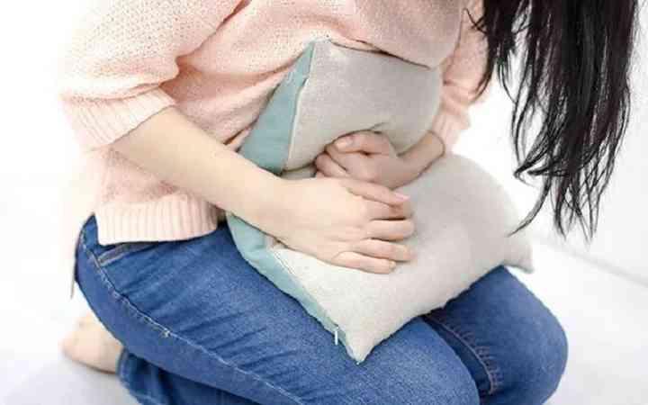 子宫腺肌症怀孕存在的风险