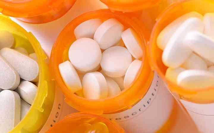 帮助大龄女性助孕的药物