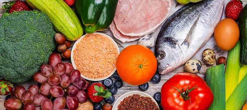 试管移植后饮食方面需要注意哪些