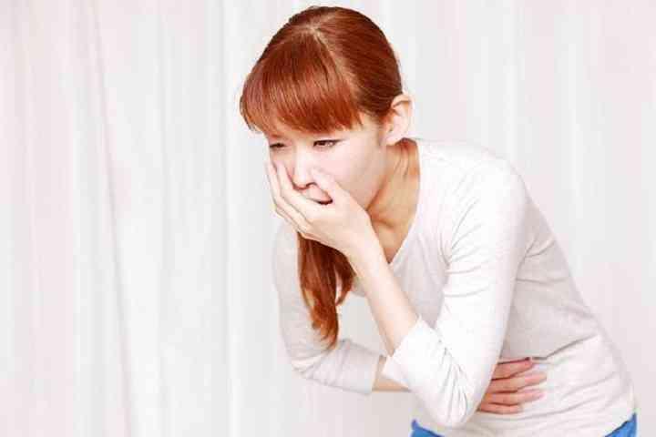 女性怀孕一周有哪些明显症状