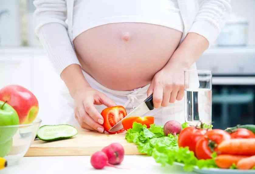 冻卵移植后需要在心态、饮食、生活作息等多方面引起重视