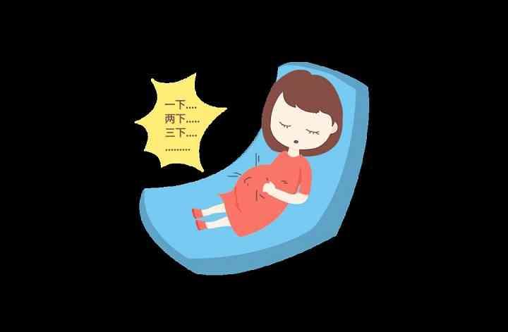 胎心率快是不是女胎儿