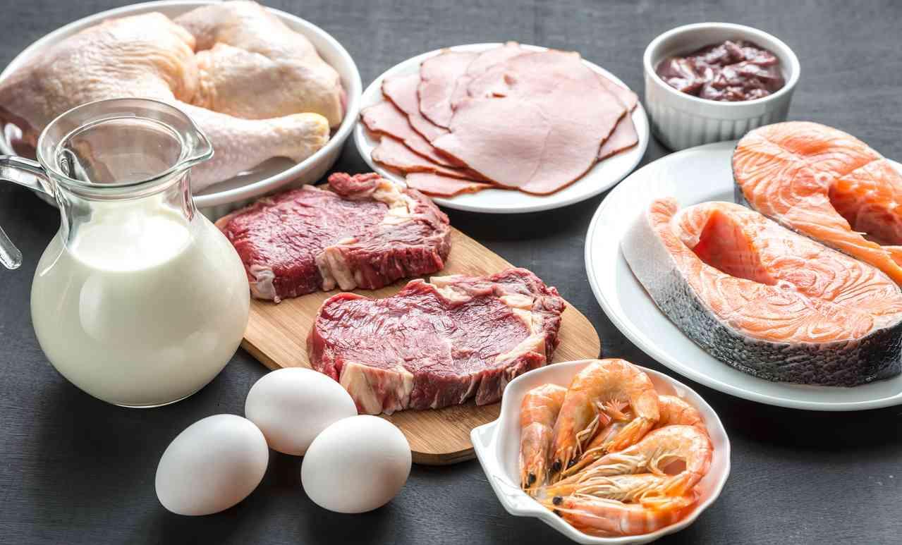 在试管移植之后2天出血,需要注意多补充蛋白质,而鱼肉,牛奶,鸡蛋