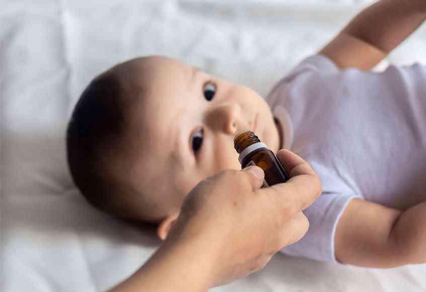 现目前,国内轮状疫苗为自费