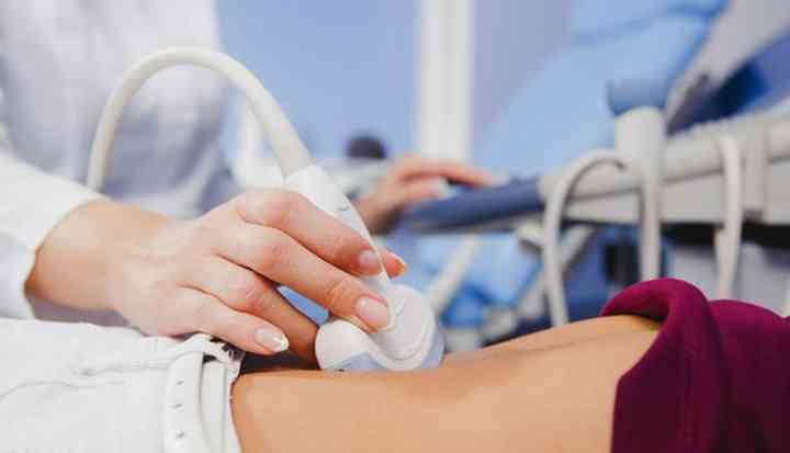 不明原因的不孕症受孕,可以通过排卵试纸结合超声监测排卵,然后精准指导同房受孕
