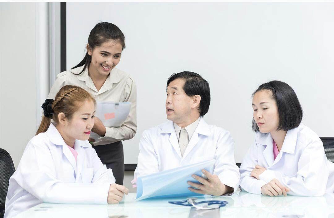 泰国试管婴儿技术怎么样